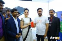 Tamannaah Launches Kurnool Happi Mobiles Stores (27)