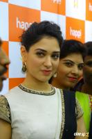 Tamannaah Launches Kurnool Happi Mobiles Stores (28)