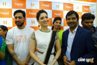 Tamannaah Launches Kurnool Happi Mobiles Stores (29)