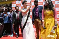 Tamannaah Launches Kurnool Happi Mobiles Stores (3)