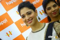 Tamannaah Launches Kurnool Happi Mobiles Stores (30)