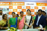 Tamannaah Launches Kurnool Happi Mobiles Stores (31)