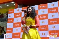 Tamannaah Launches Kurnool Happi Mobiles Stores (34)
