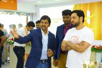 Tamannaah Launches Kurnool Happi Mobiles Stores (35)