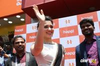 Tamannaah Launches Kurnool Happi Mobiles Stores (4)