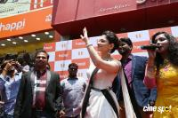 Tamannaah Launches Kurnool Happi Mobiles Stores (5)