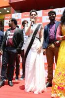 Tamannaah Launches Kurnool Happi Mobiles Stores (7)