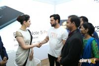 Tamannaah Launches Kurnool Happi Mobiles Stores (8)