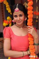 Parul Yadav at Butterfly Film Shooting Press Meet (2)