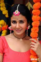 Parul Yadav at Butterfly Film Shooting Press Meet (1)