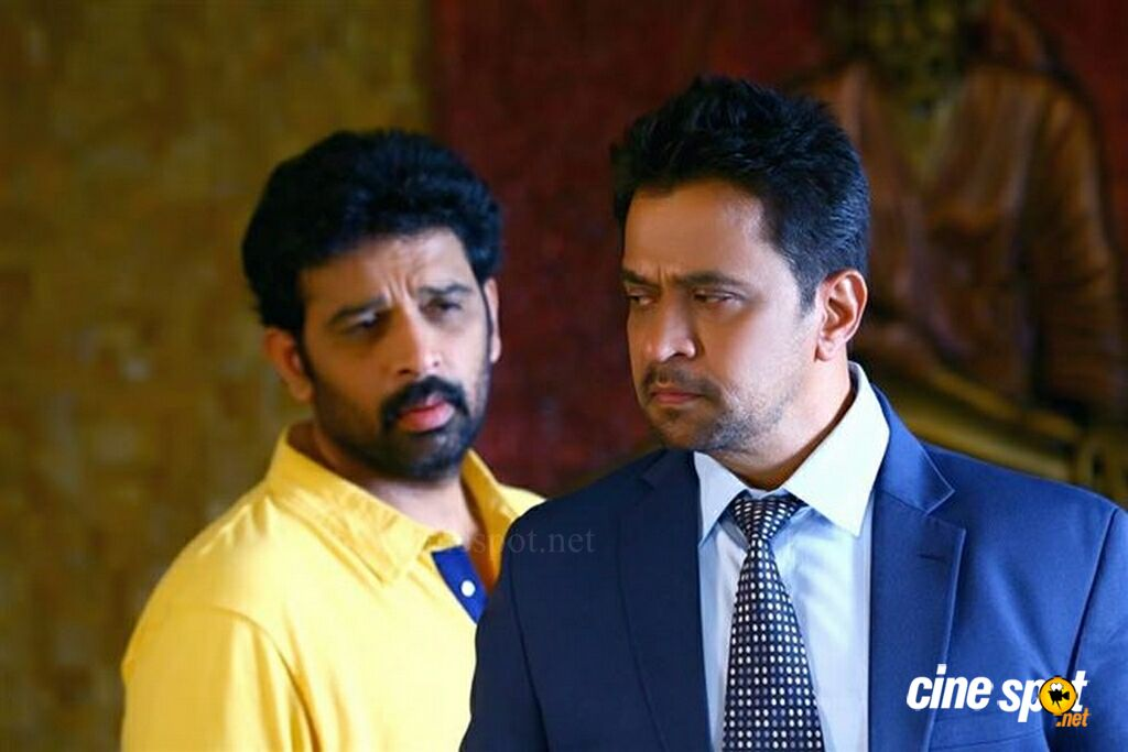 Kontract Movie New Stills (13)
