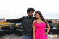 Kontract Movie New Stills (16)