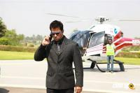 Kontract Movie New Stills (2)