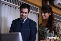 Kontract Movie New Stills (31)