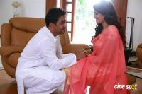 Kontract Movie New Stills (32)