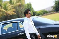 Kontract Movie New Stills (9)