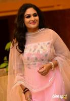 Prayaga Martin at Ramaleela 111 Days Celebration (11)
