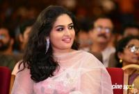 Prayaga Martin at Ramaleela 111 Days Celebration (12)
