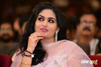 Prayaga Martin at Ramaleela 111 Days Celebration (14)
