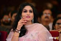 Prayaga Martin at Ramaleela 111 Days Celebration (15)