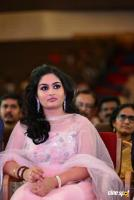 Prayaga Martin at Ramaleela 111 Days Celebration (16)