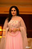 Prayaga Martin at Ramaleela 111 Days Celebration (3)