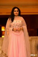 Prayaga Martin at Ramaleela 111 Days Celebration (4)