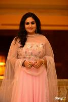 Prayaga Martin at Ramaleela 111 Days Celebration (6)