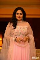 Prayaga Martin at Ramaleela 111 Days Celebration (7)