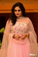Prayaga Martin at Ramaleela 111 Days Celebration (8)
