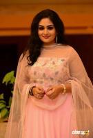 Prayaga Martin at Ramaleela 111 Days Celebration (9)