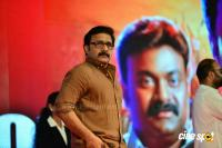 Ramaleela Movie 111 Days Celebration (107)