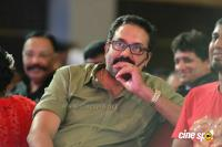 Ramaleela Movie 111 Days Celebration (110)