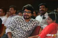 Ramaleela Movie 111 Days Celebration (111)