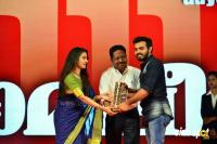 Ramaleela Movie 111 Days Celebration (135)
