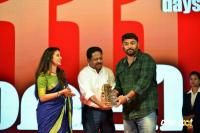 Ramaleela Movie 111 Days Celebration (136)