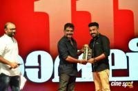 Ramaleela Movie 111 Days Celebration (152)