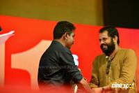 Ramaleela Movie 111 Days Celebration (153)