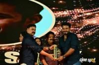 Ramaleela Movie 111 Days Celebration (167)
