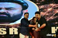 Ramaleela Movie 111 Days Celebration (168)