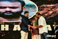 Ramaleela Movie 111 Days Celebration (169)
