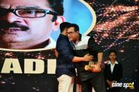 Ramaleela Movie 111 Days Celebration (171)
