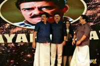 Ramaleela Movie 111 Days Celebration (173)