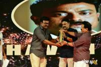 Ramaleela Movie 111 Days Celebration (178)