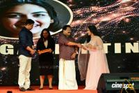 Ramaleela Movie 111 Days Celebration (179)