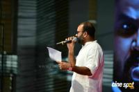 Ramaleela Movie 111 Days Celebration (33)