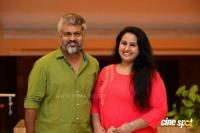 Ramaleela Movie 111 Days Celebration (4)
