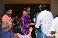 Ramaleela Movie 111 Days Celebration (42)