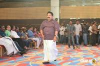 Ramaleela Movie 111 Days Celebration (44)