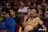 Ramaleela Movie 111 Days Celebration (47)